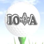 2016-Masonic-Golf-Form