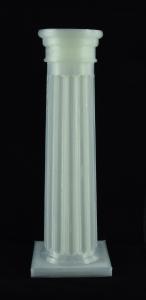 Pillar Doric